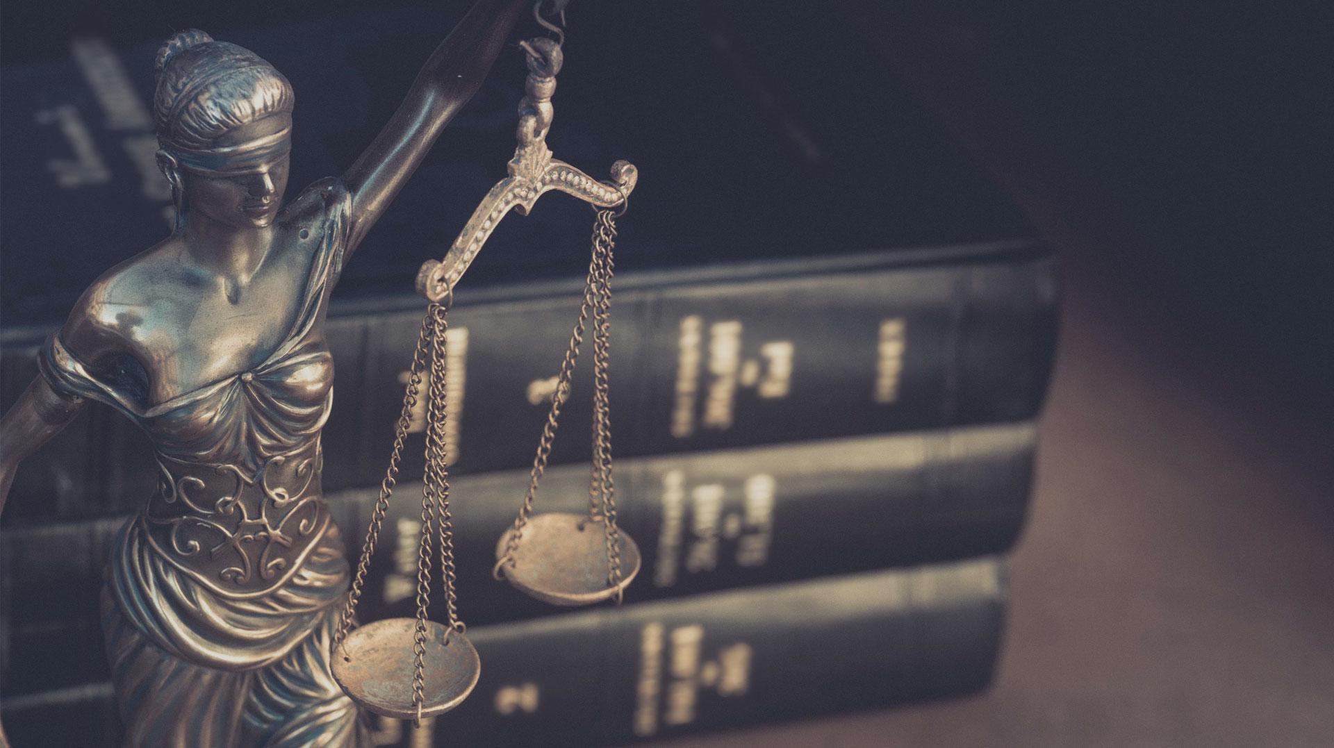 STUDIO LEGALE ALFIERI